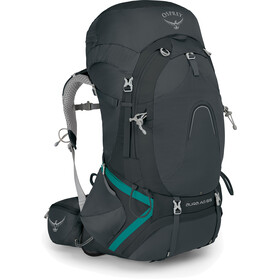 Osprey W's Aura AG 65 Backpack Vestal Grey